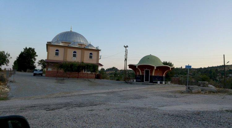 Akörü Köyü Resimleri - Akörü Köyü Fotoğrafları - 13