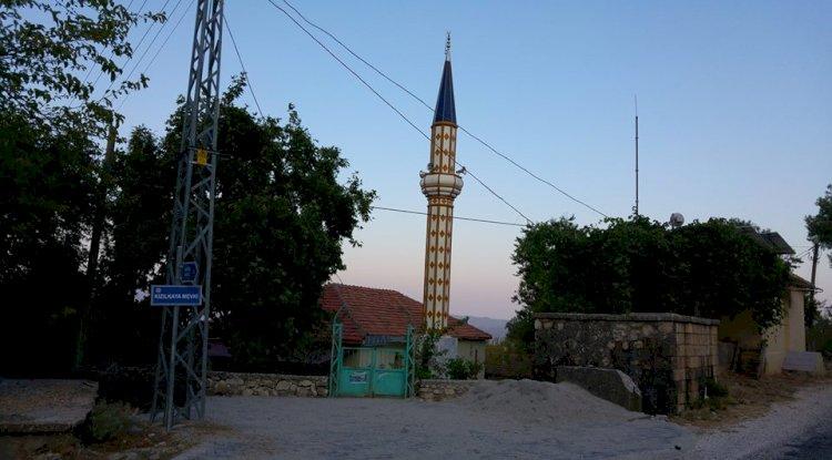 Akörü Köyü Resimleri - Akörü Köyü Fotoğrafları - 12