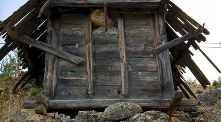 Akörü Köyü Resimleri - Akörü Köyü Fotoğrafları - 11