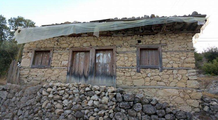 Akörü Köyü Resimleri - Akörü Köyü Fotoğrafları - 9