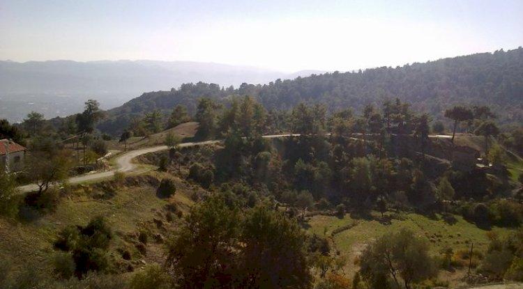 Akörü Köyü Resimleri - Akörü Köyü Fotoğrafları - 7