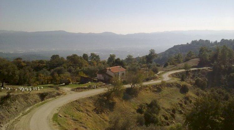 Akörü Köyü Resimleri - Akörü Köyü Fotoğrafları - 6