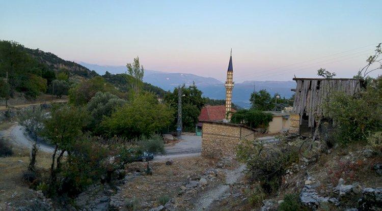 Akörü Köyü Resimleri - Akörü Köyü Fotoğrafları - 5