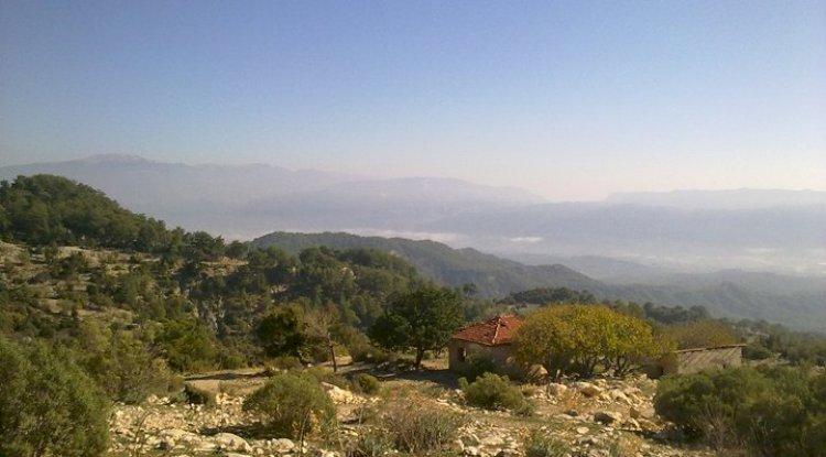 Akörü Köyü Resimleri - Akörü Köyü Fotoğrafları - 4