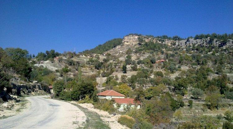 Akörü Köyü Resimleri - Akörü Köyü Fotoğrafları - 3