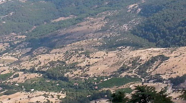 Kaş Gürsu Köyü Fotoğrafları -Kaş Gürsu Mahallesi Fotoğrafları 4