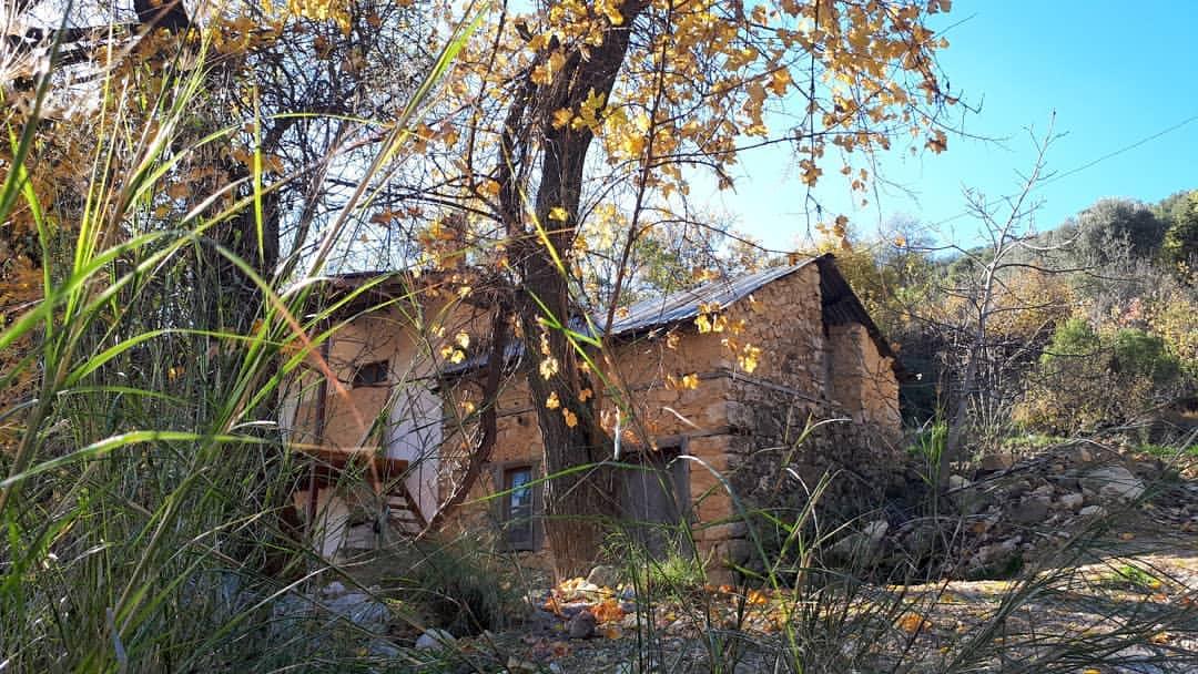 Kaş Pınarbaşı Köyü Fotoğrafları -Kaş Pınarbaşı Mahallesi Fotoğrafları 2