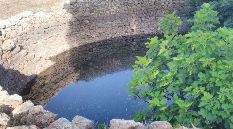 Kaş Sahilkılınçlı Köyü Fotoğrafları -Kaş Sahilkılınçlı Mahallesi Fotoğrafları 2