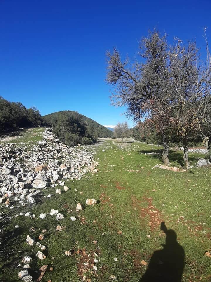 Kaş Sarılar Köyü Fotoğrafları -Kaş Sarılar Mahallesi Fotoğrafları 4