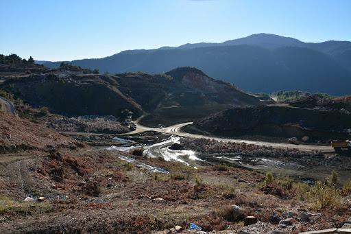 Kaş Sütleğen Köyü Fotoğrafları -Kaş Sütleğen Mahallesi Fotoğrafları 13