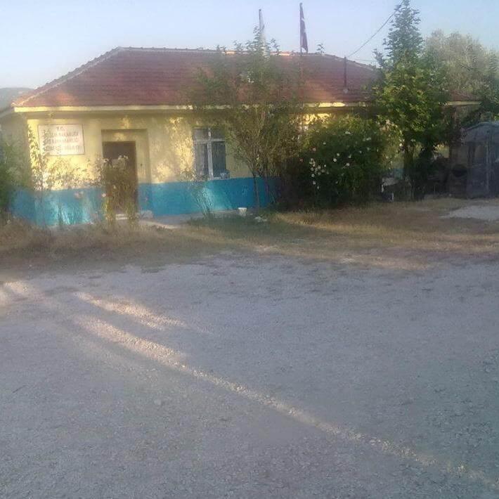 Kaş Uğrar Köyü Fotoğrafları -Kaş Uğrar Mahallesi Fotoğrafları 2