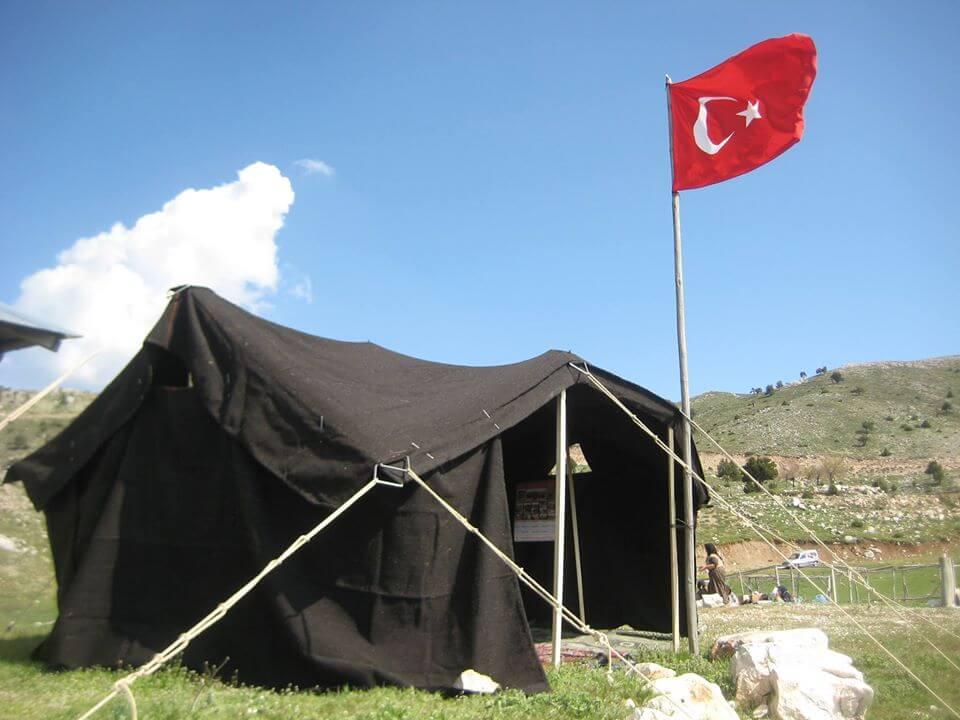 Kaş Uğrar Köyü Fotoğrafları -Kaş Uğrar Mahallesi Fotoğrafları 6