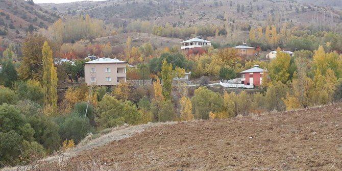 Kaş Yuvacık Köyü Fotoğrafları -Kaş Yuvacık Mahallesi Fotoğrafları 3
