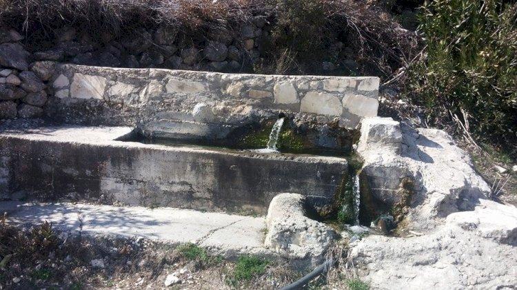 Kaş Gürsu Mahallesi - Gürsu Köyü Hakkında Her şey