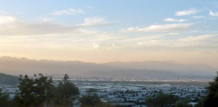Kaş Yeşilköy Mahallesi - Yeşilköy Köyü Hakkında Her şey